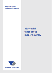Thumbnail_blog_PDF_Six_crucial_facts_about_modern_slavery