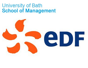 University of Bath & EDF blog lead image