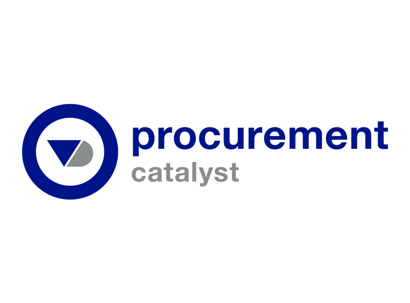 Procurement Catalyst