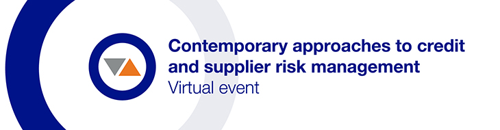 Adapting to a new credit and supplier risk environment