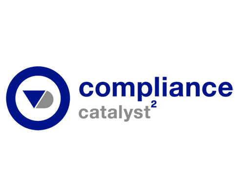 Compliance Catalyst 2 blog