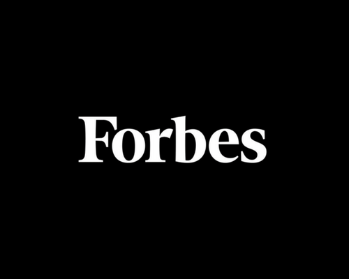 forbes portugal richest millionaires 2018