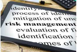 Managing third party risk lead image