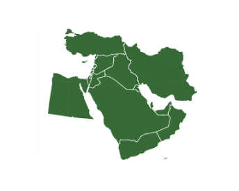 Middle East tp lead image