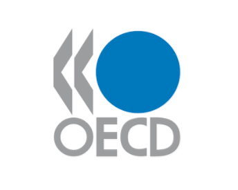 OECD transfer pricing lead image
