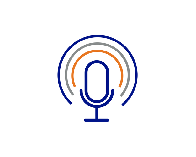 compliance OFAC business podcast