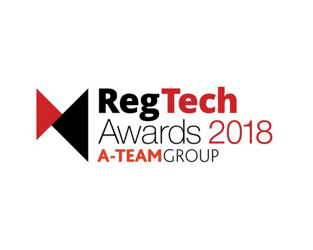 RegTech Awards