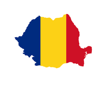 Romania transfer pricing lead image