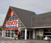 Tesco blog lead image