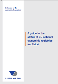 Thumbnail_blog_PDF_A_guide_to_the_status_of_EU_national_ownership_registries_for_AML4