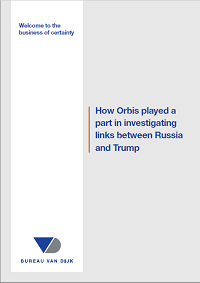 Thumbnail_blog_PDF_How_Orbis_played_a_part_in_investigating_links_between_Russia_and_Trump