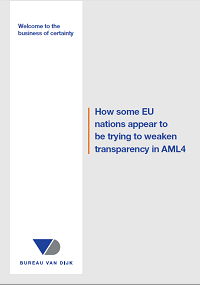 Thumbnail_blog_PDF_How_some_EU_nations_appear_to_be_trying_to_weaken_transparency_in_AML4
