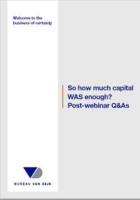 Thumbnail_blog_PDF_So how_much_capital_WAS_enough