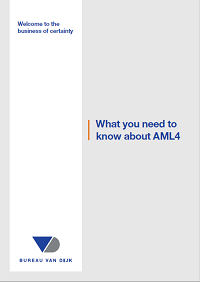 Thumbnail_blog_PDF_What_you_need_to_know_about_AML4