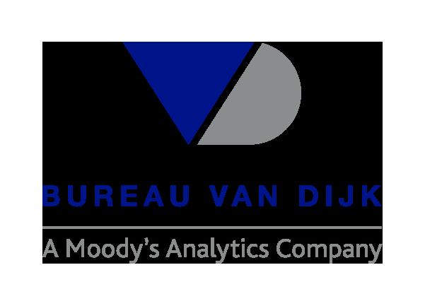 Bureau Van Dijk Private Company Information Orbis