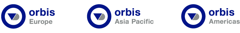 orbis regional versions