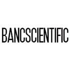 Banc Scientific logo