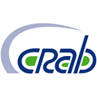 Crab - Credit rating agency of Bangladesh