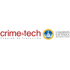 Crime & Tech logo