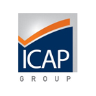 ICAP Group logo