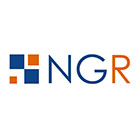 New Generation Research, Inc