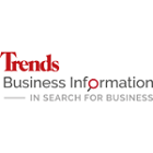 Trends Business Information