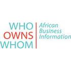 Who Owns Whom logo