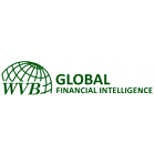 WVB Global Financial Intelligence logo