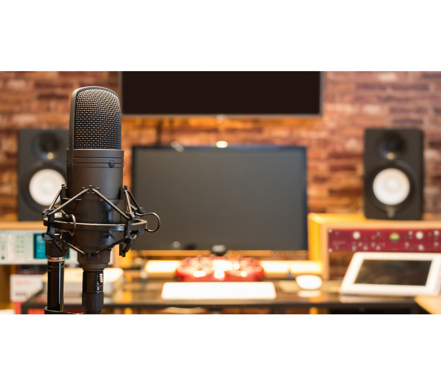 business information podcasts compliance transfer pricing