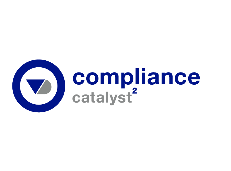 Compliance Catalyst 2