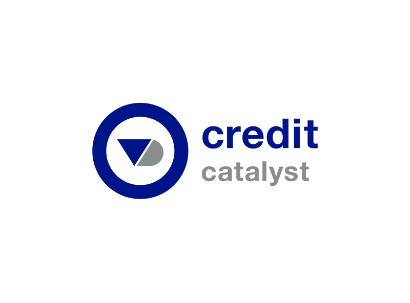 Credit Catalyst