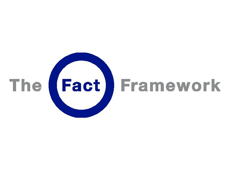 Custom - Fact Framework credit risk tool   Bureau van Dijk
