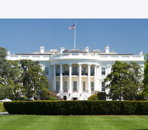 The White House, US Government