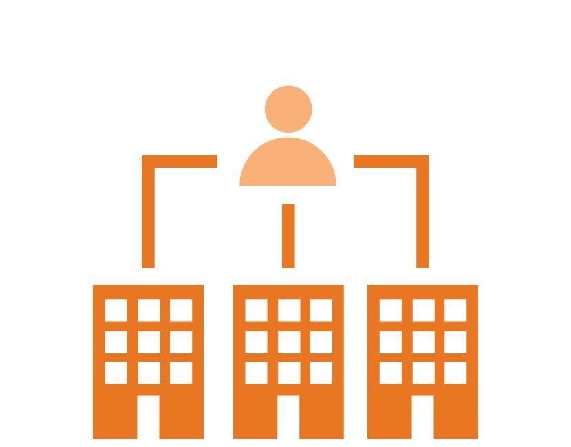 Orbis - comparable company data   Bureau van Dijk