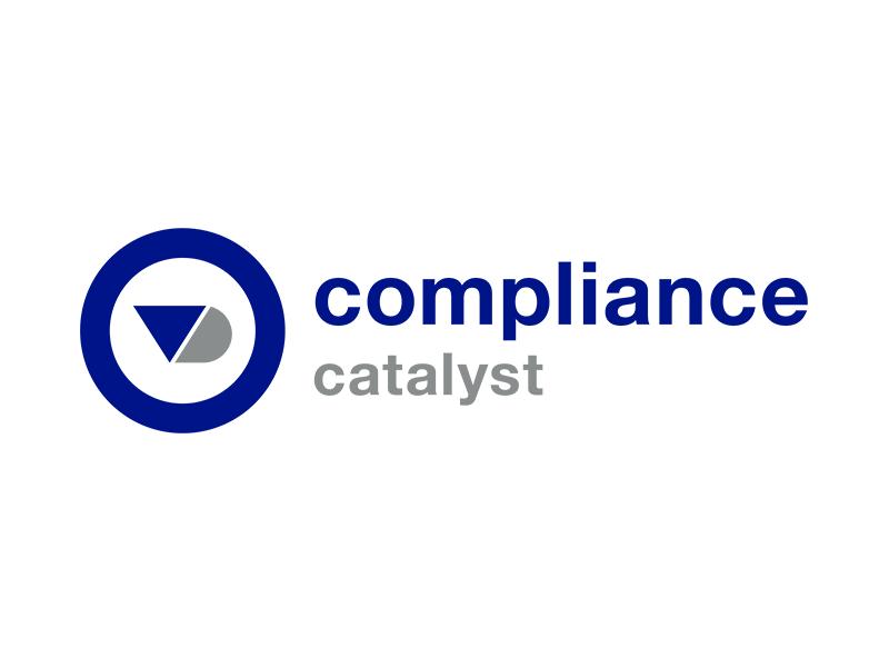 Worldcompliance online dating