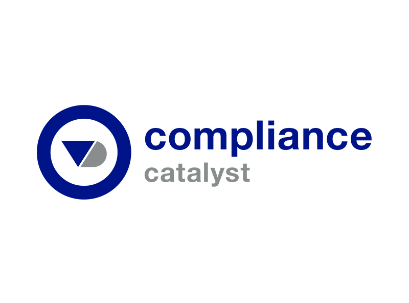 Compliance Catalyst logo