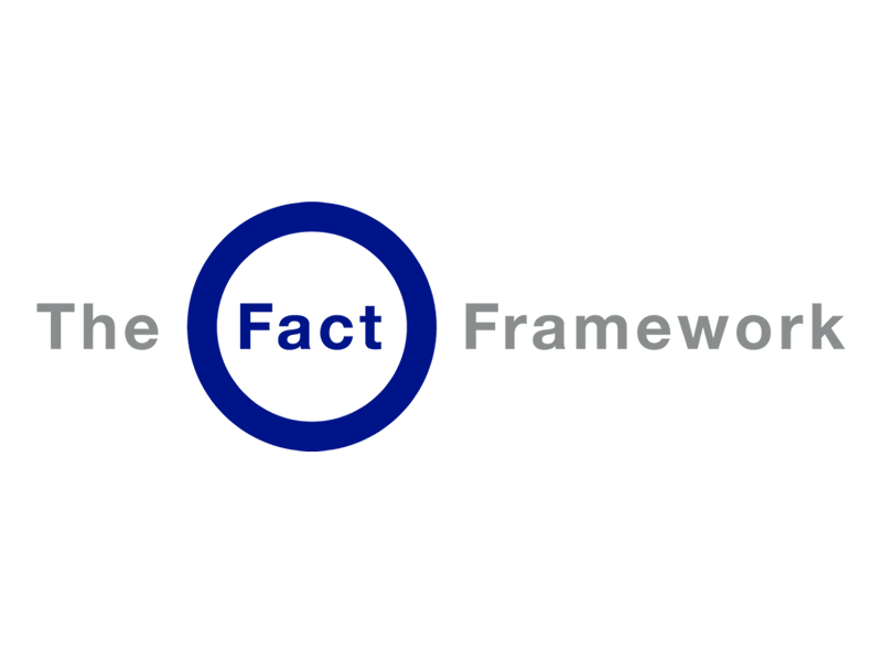 The FACT Framework