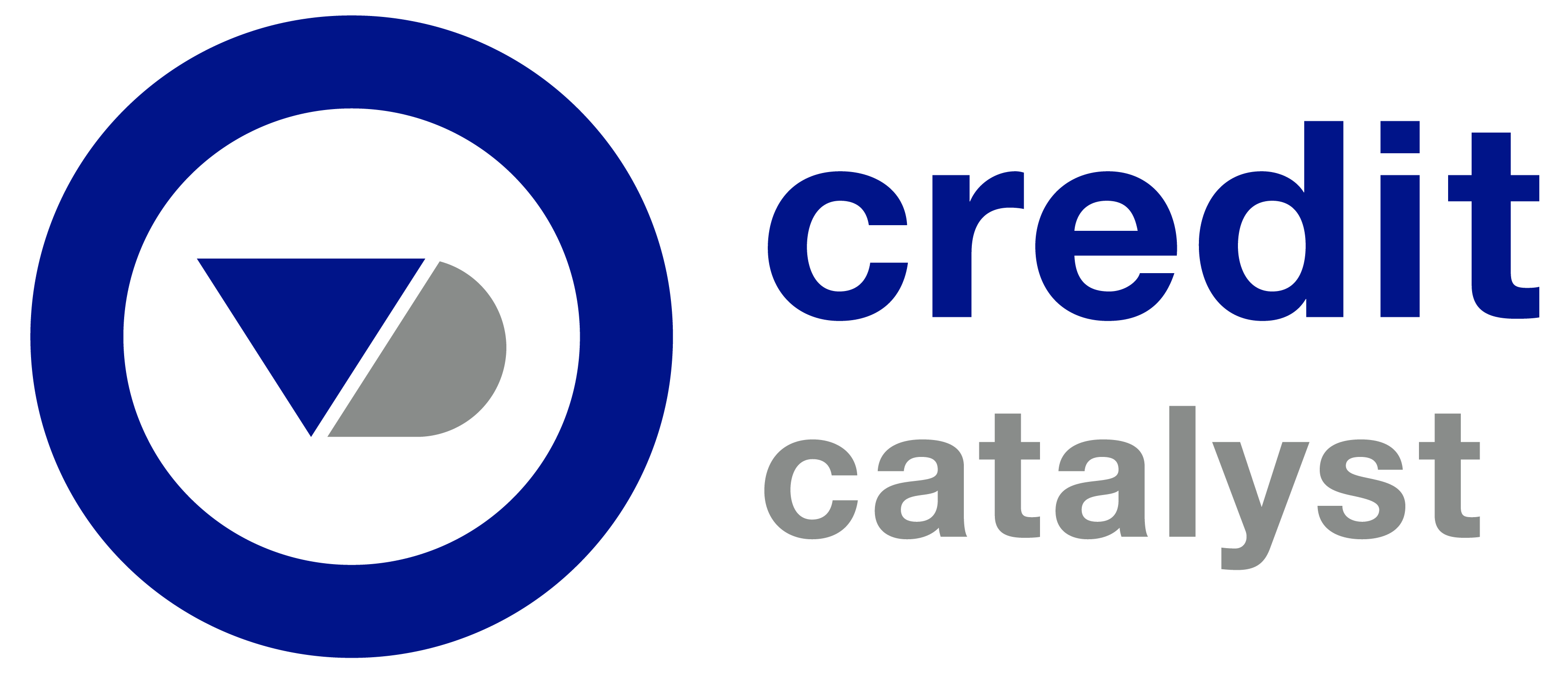 Credit Catalyst logo