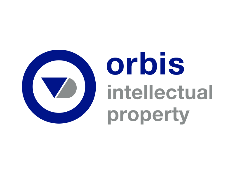 Orbis Intellectual Property